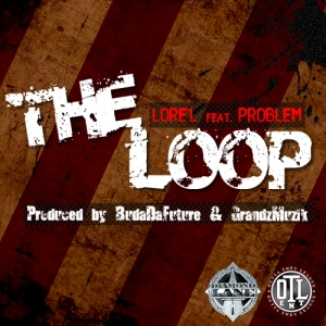 Lore'l-feat.-Problem-The-Loop